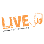 Radio Live Top 40/Pop
