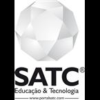 Rádio SATC Rock