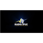 Radio IPUC Christian Spanish