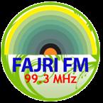 Fajri FM