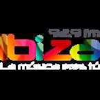Ibiza FM Variety