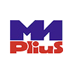 M-1 Plius Adult Contemporary
