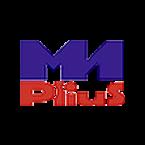 M-1 Plius Adult Contemporary