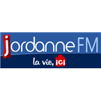 Jordanne FM French Music