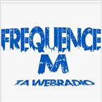 Frequence M