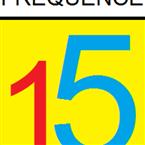 Fréquence 15 Hip Hop