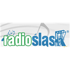 Radio Slask Top 40/Pop