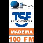 TSF Madeira National News