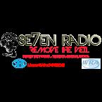 Seven Radio Italian Talk