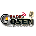 RADIO GOSEN Christian Contemporary