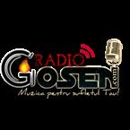 RADIO GOSEN