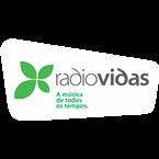 Radio Vidas Gospel