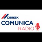 Cemex Radio