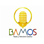 Bamos Radio Catholic Talk