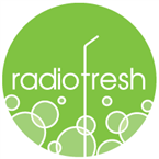 Radio Fresh Top 40/Pop