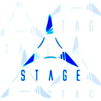Stage Radio House