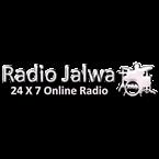 Radio Jalwa Bollywood