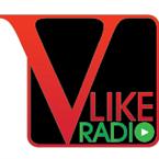 VLIKE-Radio