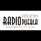 Radio Puebla Pop Latino