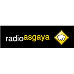 Radio Asgaya Adult Contemporary