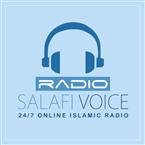 Salafi Voice