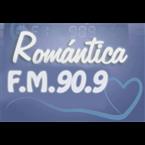 La Romantica Baladas