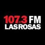 Las Rosas Top 40/Pop