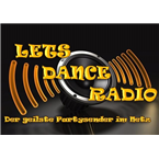 Lets Dance Radio Classical