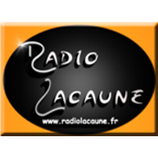 Radio Lacaune Top 40/Pop