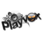 Rádio Play Vox Top 40/Pop