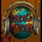 Radio Yoxer (Oi!)
