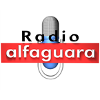 Radio Alfaguara Rumba