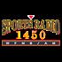 Sports Radio 1450 Sports Talk