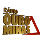 Radio Ouro Minas Classical