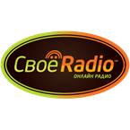Blues Svoe Radio Blues