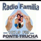 Radio Familia Culture
