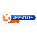Rádio Univates FM Educational