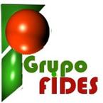 Radio Fides (Oruro) Spanish Talk