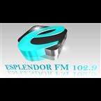 Radio Esplendor FM Religion & Spirituality