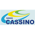Rádio Cassino Brazilian Music