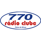 Rádio Clube 770 AM Current Affairs