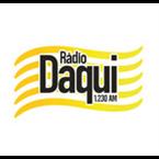 Rádio Daqui AM Brazilian Popular