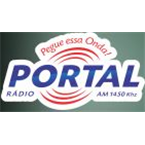 Rádio Portal Brazilian Popular