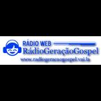 RádioGeraçãoGospel Gospel