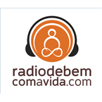 Radio de Bem com a Vida New Age & Relaxation