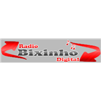 Radio Bixinho Digital Variety