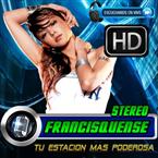 Stereo Francisquense