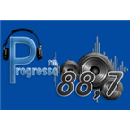 Rádio Progresso Brazilian Popular