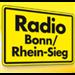 Radio Bonn/Rhein-Sieg Adult Contemporary