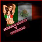 mexico_lindo_y_querido